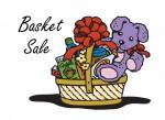 baskets_10089c